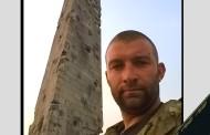 У школі №2 встановлять куток пам'яті загиблому Сергію Шевчуку