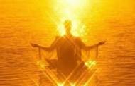 Спосіб спілкування з Богом накладає відбиток на мозок