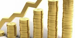 Не виконання бюджету становить 6,7 млн грн