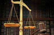 У Трускавці з 15 присяжних – 10 депутатів міськради