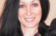 Марина Дембіцька: «Щоб наші найкращі сподівання збулися»