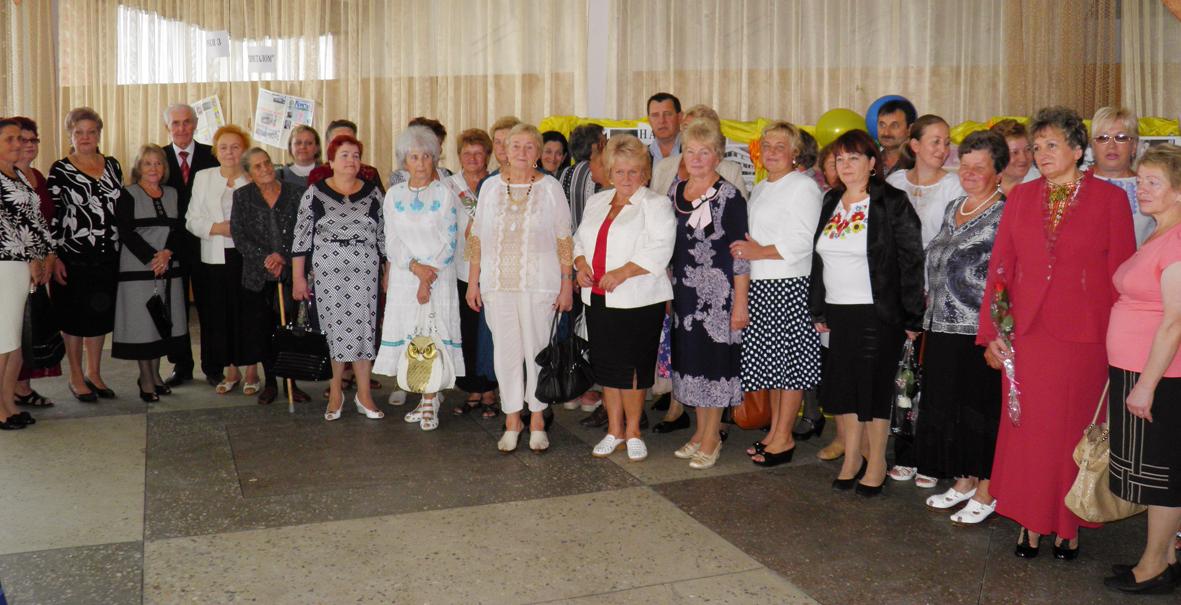 Слава Україні і «Веселці» слава!