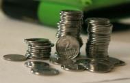 У Трускавці проблема з виплатою зарплати працівникам бюджетної сфери