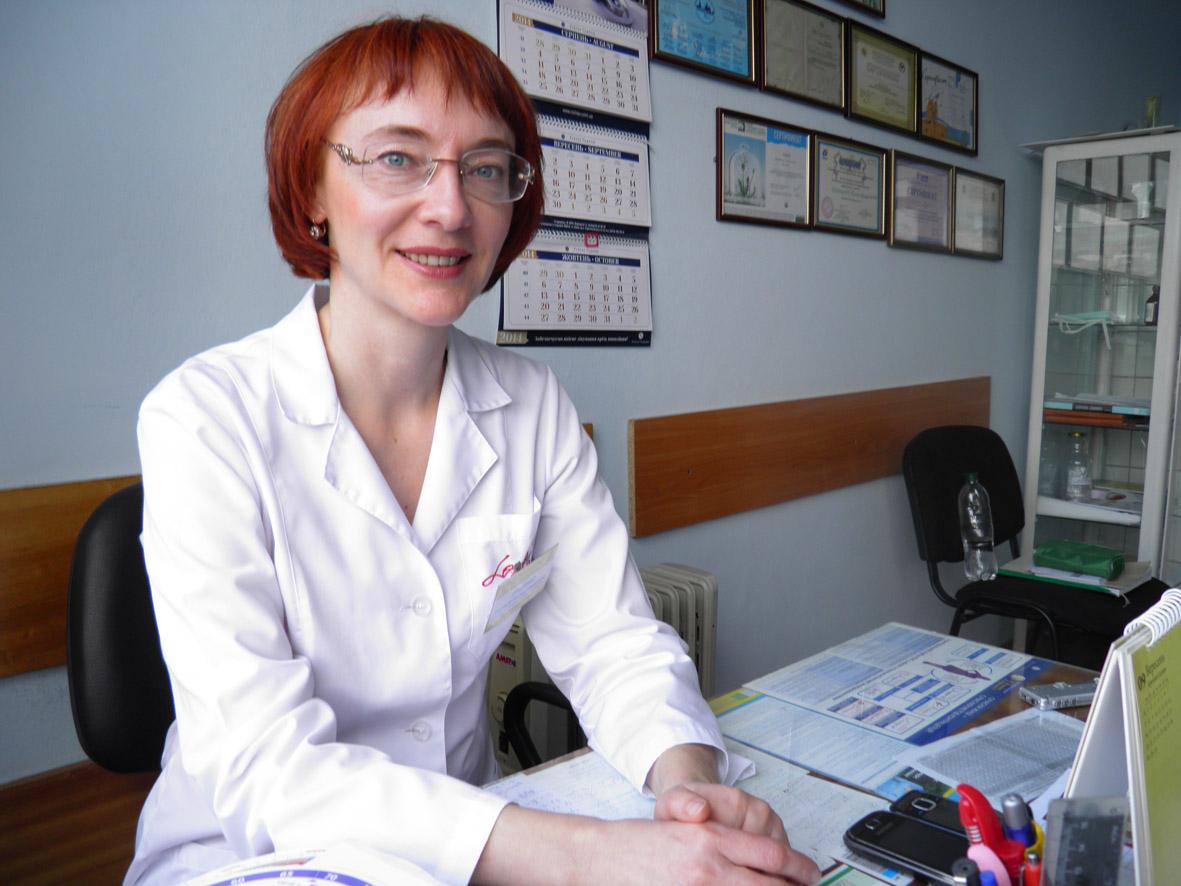 Рак молочних залоз виникає через стрес