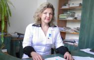 Професійність та новаторство «Курортної поліклініки №2»
