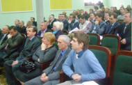 Відбудеться сесія Трускавецької міської ради