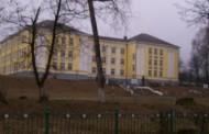 У Бориславі три школи закрили на карантин