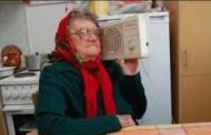 На Дрогобиччині хочуть відновити проводове радіо та пост ДАІ