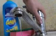 «Дрогобичводоканал» до 30% зменшив перекачування води, щоб не накопичувати борги