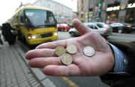 У Дрогобичі збільшили тариф на проїзд