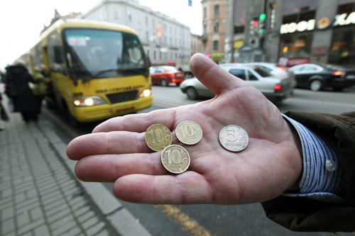 На Львівщині пройдуть громадські слухання щодо підняття тарифів у маршрутках