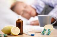 Варто розуміти, що таке грип, – поради і факти