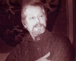 У Трускавці помер видатний Михайло Білас, митець зі світовим іменем