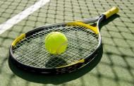 У Трускавці проходитимуть два Всеукраїнських турніри