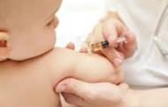 На Львівщині зростає захворюваність на туберкульоз серед немовлят