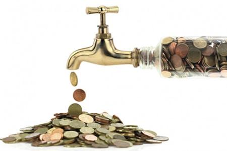У Трускавці хочуть збільшити тариф на воду на 15,6%