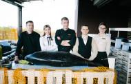 Кулінарне шоу в Міротелі: спогади зі смаком спецій та сонця