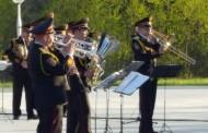 До Дня міста у Трускавці відбудеться фестиваль духових оркестрів