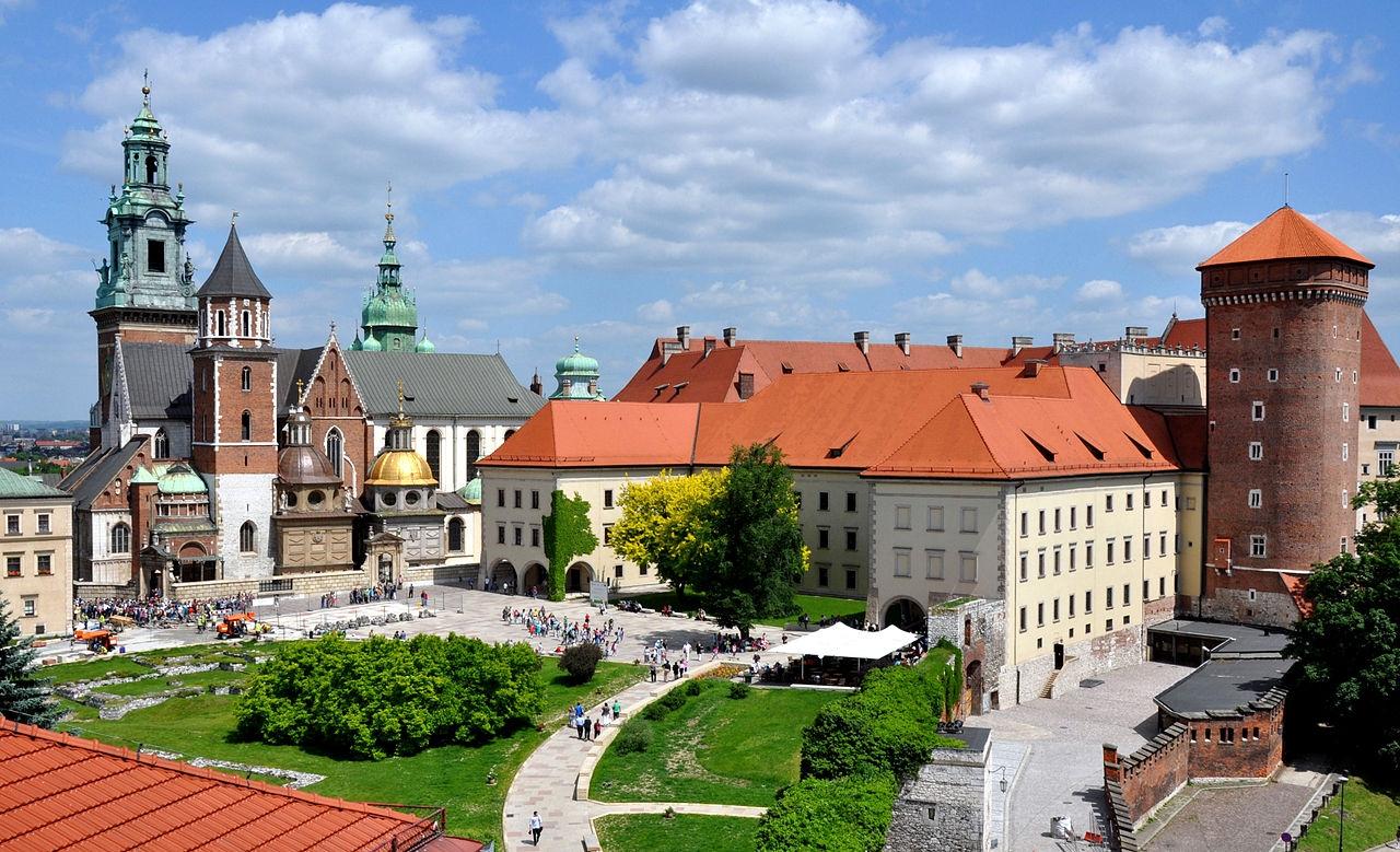 Чи було полякам легко робити децентралізацію?