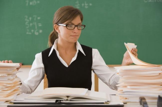 Здрастуй, школо!  Всі головні зміни, які чекають на вчителів, школярів і батьків у новому навчальному році