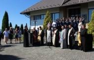 На Львівщині відбулося всеукраїнське Франкове літературно-мистецьке свято
