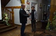 «Галицька кіношкола» отримала подяку від кінофестивалю «Корона Карпат»