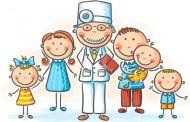 Десять міфів про медичну реформу