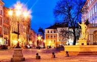 Цього тижня стартує фестиваль «Ніч у Львові»: програма, ціни, локації