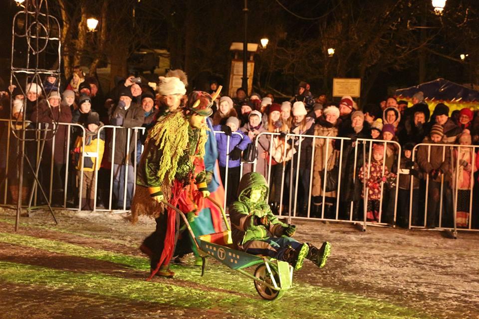 Трускавецька родина фестивалів поповнилась новим мистецьким фестивалем «Витоки Dance»
