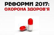 ПРОЕКТ КОНЦЕПЦІІ реформи фінансування системи охорони здоров'я України