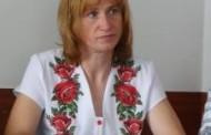Зміни до Закону України «Про безоплатну правову допомогу» – посилення соціальних гарантій держави