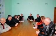 Перевізники Дрогобиччини різко підняли вартість проїзду – влада шукає важелі впливу