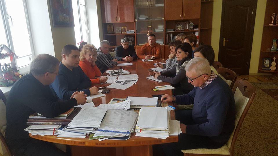 Місто запрошує мешканців допомогти в організації святкування 190 річчя курорту Трускавець