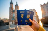 З початку дії безвізу українці стали більше їздити до ЄС