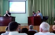 Міська влада ініціює загальні збори товариства «Трускавецький водоканал»