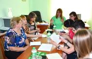 Підсумки дворічної діяльності Стрийського місцевого центру з надання безоплатної вторинної правової допомоги