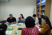 Патронатні вихователі: норми та вимоги до патронатного виховання