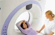 Львівщина отримала найкраще в Україні обладнання для діагностики раку матки та грудей