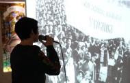 У Трускавці провели заходи до 99-тої річниці утворення Західно-Української Народної Республіки