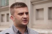 На Львівщині будуть 4 сміттєпереробні заводи та 7 регіональних полігонів для ТПВ