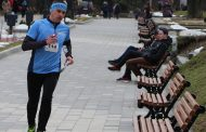Сезонний спорт для профі: у Трускавці завершився Чемпіонат зі спортивного орієнтування