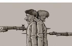 Волинська трагедія:  повернення до ворожнечі неможливе