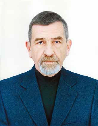 Сьогодні Трускавець прощається з  людиною-легендою, професором Степаном Івасівкою