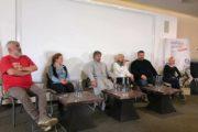 Фестиваль блогерів у Трускавці  зачепив за живе… пропагандистів в Росії