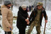 Місто Трускавець та підприємство «Трускавецькурорт» долучилися до волонтерського проекту