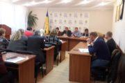 В Україні можливий воєнний стан, у Трускавці – зрив сезону