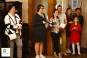 Трускавчанка, Тетяна Вінницька яскраво дебютувала власним фотопроектом
