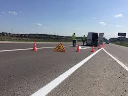 Уряд заклав для Львівщини на будівництво доріг рекордно малу суму