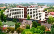 У Трускавці 21 – 22 лютого проходитиме Східноєвропейський форум гостиності та курортології