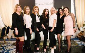 Woman Time Club: можливість стати кращою версією себе